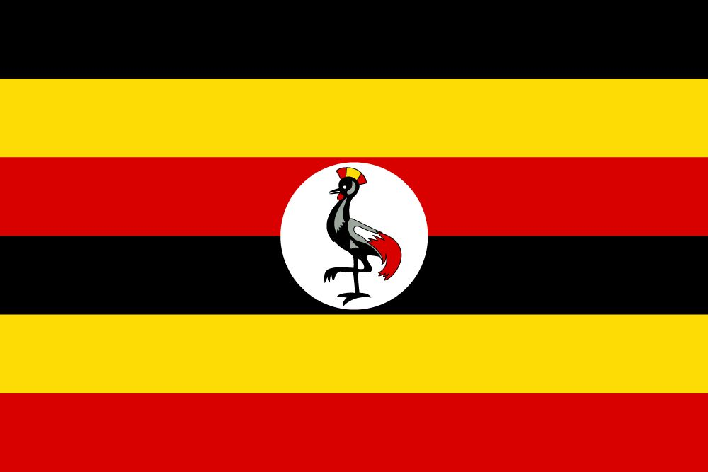 uganda-flag-png-large